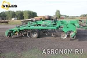 Диск 459608 vaderstad top down; carrier (ø 432 мм)