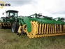 Диск 459608 vaderstad top down; carrier (ø 432 мм) - фотография №4